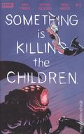 Something Is Killing the Children (2019 Boom) 5A