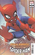 Spider-Ham (2019 Marvel) 2B