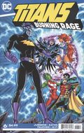 Titans Burning Rage (2019 DC) 6