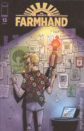 Farmhand (2018 Image) 13