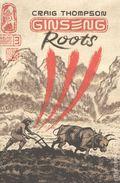 Ginseng Roots (2019 Uncivilized Comics) 3