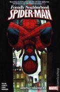Friendly Neighborhood Spider-Man TPB (2019- Marvel) By Tom Taylor 2-1ST