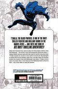 Marvel-Verse Black Panther TPB (2020 Marvel) 1-1ST