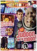 Doctor Who Adventures (2006-2015 BBC/Immediate Media) 1st Series 26