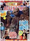 Doctor Who Adventures (2006-2015 BBC/Immediate Media) 1st Series 35