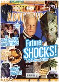 Doctor Who Adventures (2006-2015 BBC/Immediate Media) 1st Series 41