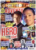 Doctor Who Adventures (2006-2015 BBC/Immediate Media) 1st Series 53