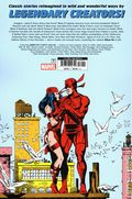 What If? Classic TPB (2019 Marvel) The Complete Collection 3-1ST