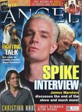 Angel Magazine (2003) 6A