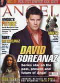 Angel Magazine (2003) 7B