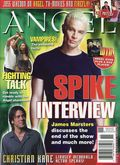 Angel Magazine (2003) 6B