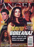 Angel Magazine (2003) 7A