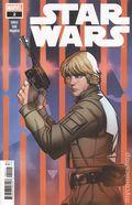Star Wars (2020 Marvel) 2A