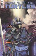 Teenage Mutant Ninja Turtles (2011 IDW) 102RI