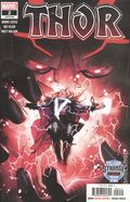Thor (2020 6th Series) 2A
