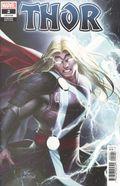 Thor (2020 6th Series) 2B