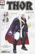 Thor (2020 6th Series) 2C