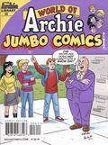 World of Archie Double Digest (2010 Archie) 96