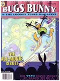 Bugs Bunny and the Looney Tunes Magazine 18