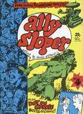 Ally Sloper (1976-1977) 4