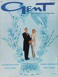 Gent (1956-2011 Dugent Publishing) Magazine Vol. 1 #5