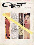 Gent (1956-2011 Dugent Publishing) Magazine Vol. 5 #3