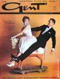 Gent (1956-2011 Dugent Publishing) Magazine Vol. 5 #6