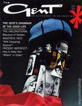 Gent (1956-2011 Dugent Publishing) Magazine Vol. 6 #2