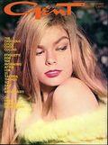 Gent (1956-2011 Dugent Publishing) Magazine Vol. 7 #8