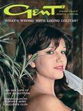 Gent (1956-2011 Dugent Publishing) Magazine Vol. 7 #9
