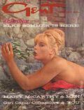 Gent (1956-2011 Dugent Publishing) Magazine Vol. 8 #3
