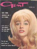 Gent (1956-2011 Dugent Publishing) Magazine Vol. 8 #7