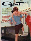 Gent (1956-2011 Dugent Publishing) Magazine Vol. 8 #16