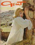 Gent (1956-2011 Dugent Publishing) Magazine Vol. 8 #18