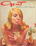 Gent (1956-2011 Dugent Publishing) Magazine Vol. 8 #22
