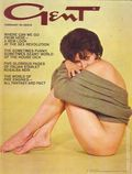 Gent (1956-2011 Dugent Publishing) Magazine Vol. 9 #1B