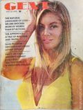 Gent (1956-2011 Dugent Publishing) Magazine Vol. 9 #2B