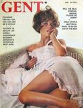 Gent (1956-2011 Dugent Publishing) Magazine Vol. 9 #3B