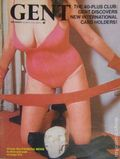 Gent (1956-2011 Dugent Publishing) Magazine Vol. 10 #6
