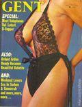 Gent (1956-2011 Dugent Publishing) Magazine Vol. 12 #4