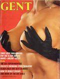 Gent (1956-2011 Dugent Publishing) Magazine Vol. 12 #6