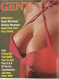 Gent (1956-2011 Dugent Publishing) Magazine Vol. 13 #2