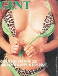 Gent (1956-2011 Dugent Publishing) Magazine Vol. 13 #3