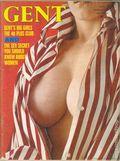 Gent (1956-2011 Dugent Publishing) Magazine Vol. 14 #1