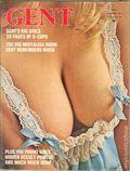Gent (1956-2011 Dugent Publishing) Magazine Vol. 14 #5
