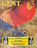 Gent (1956-2011 Dugent Publishing) Magazine Vol. 15 #6