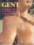 Gent (1956-2011 Dugent Publishing) Magazine Vol. 16 #4