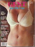 Gent (1956-2011 Dugent Publishing) Magazine Vol. 19 #3