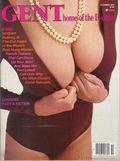 Gent (1956-2011 Dugent Publishing) Magazine Vol. 19 #5