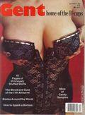 Gent (1956-2011 Dugent Publishing) Magazine Vol. 19 #6